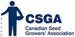 Canadian Seed Growers Association